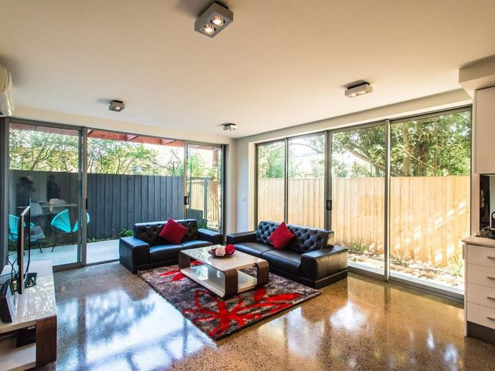Glen Waverley Accommodation Melbourne