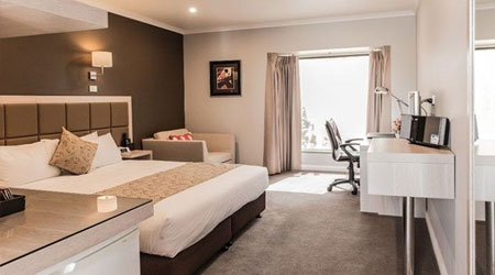 Day Room Glen Waverley