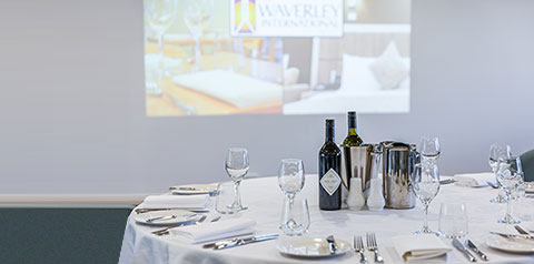 glen waverley events function venue