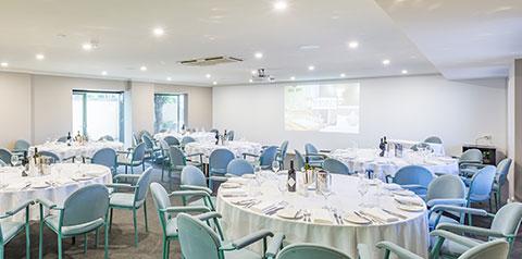 glen waverley events function venue
