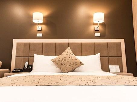 glen waverley hotel weekend specials