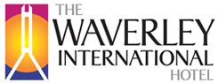 The Waverley International Hotel Melbourne